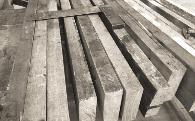 workshop wood