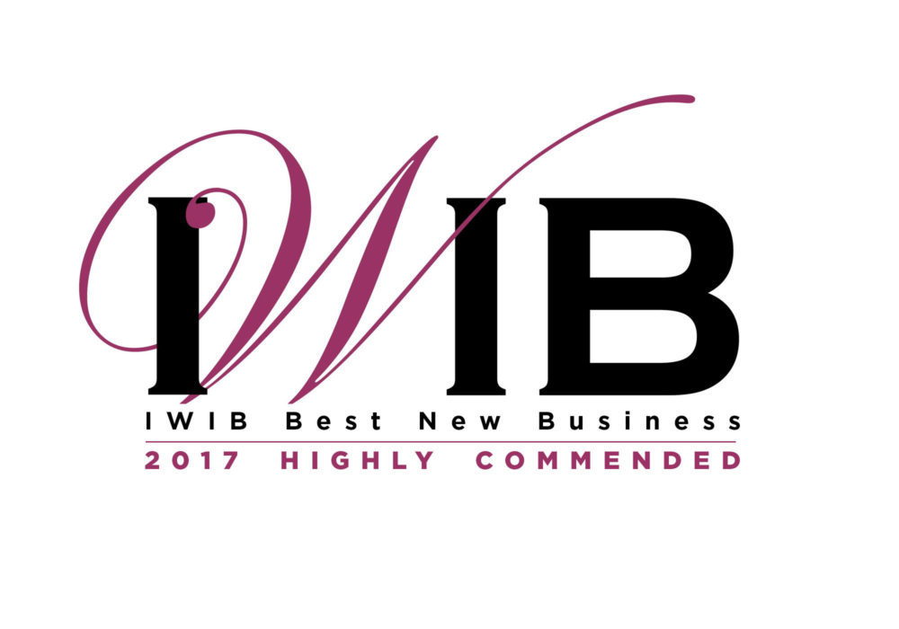 Illawarra Best New Business Award